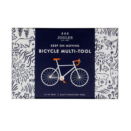 Joules Mens Bike Tool