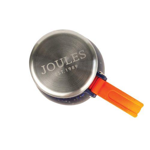 Joules Mens Waterbottle