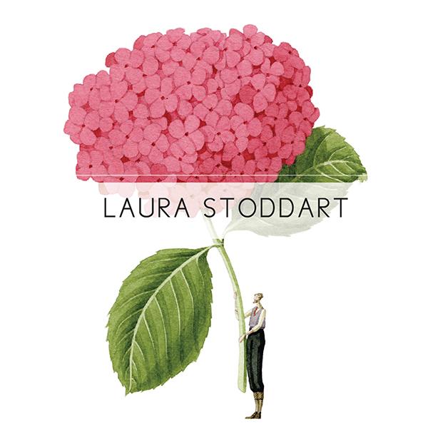 Laura Stoddart