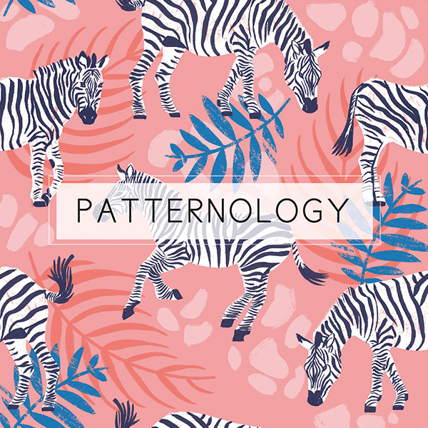 Patternology