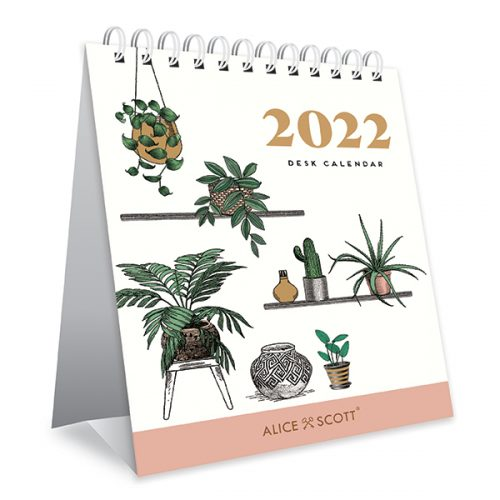 C22006-Alice-Scott-Desk-Calendar.