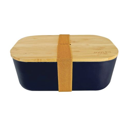 Joules Mens Lunchbox
