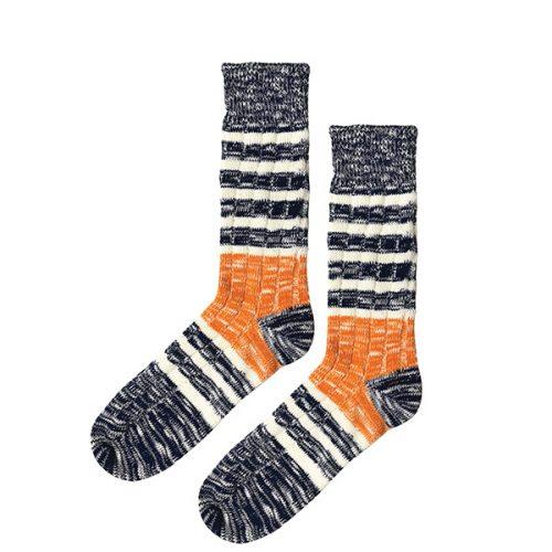 Joules Mens Mug Socks