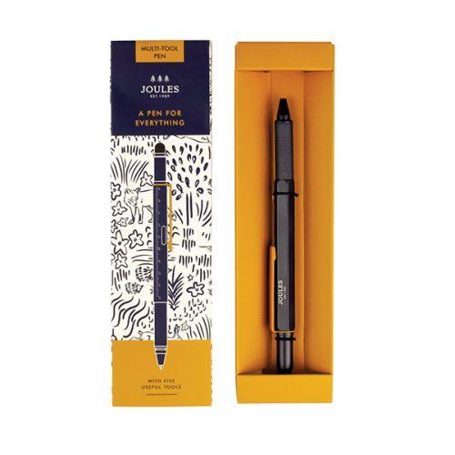 Joules Mens Pen Tool