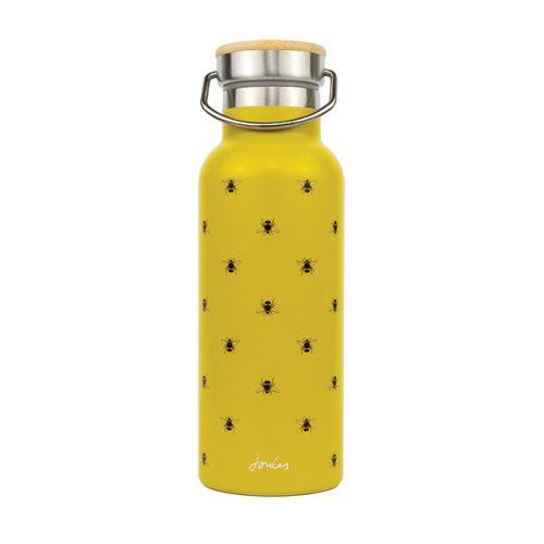 JLS2104 Joules Bee Metal Bottle