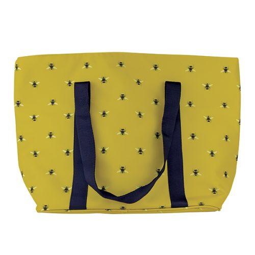 JLS2110 Tote Bag - Bee