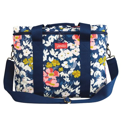 JLS2118 Family Cool Bag - Floral